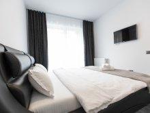 Accommodation Bughea de Jos, Alphaville Apartment Transylvania Boutique