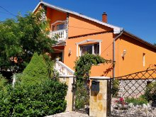 Accommodation Aggtelek, Liget Guesthouse