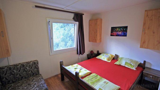Bodrogzug Guesthouse Tokaj