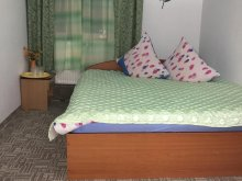 Bed & breakfast Tisa, Marydor Guesthouse