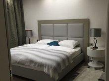 Apartament Nagykörű, Apartament Milena
