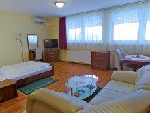 Pachet Zilele Tineretului Szeged, Hotel Sport