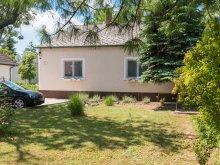 Accommodation Zala county, Orgona Guesthouse