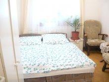 Casă de vacanță Balatonaliga, Apartament BO-73