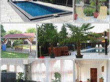 Discounted Package Lulla, Best Apartments