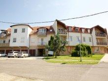 Apartament Tiszakeszi, Apartament Adri