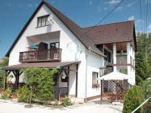 Accommodation Ordacsehi, Bartha Guesthouse