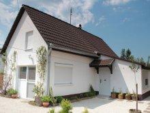 Accommodation Ordacsehi, Bartha Vacation Home
