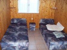 Chalet LB27 Reggae Camp Hatvan, Gabi Apartment II