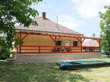 Cazare Tiszafüred, Casa de oaspeți Lori