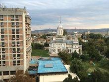Cazare România, Apartament Studio Flat