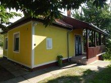 Accommodation Fonyód, ViVirágos Apartments