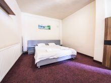 Accommodation Spermezeu, Andreas Apartment