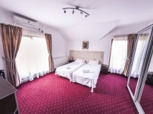 Accommodation Dâmburile, Schwartz B&B