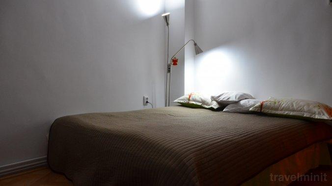 Modern Apartman Sepsiszentgyörgy