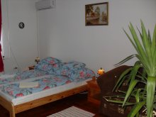 Accommodation Hajdú-Bihar county, Mokka Guesthouse