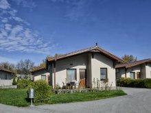 Accommodation Borsod-Abaúj-Zemplén county, Pandora Zsóry Apartments