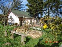 Accommodation Pécs, Tranquil Pines B&B