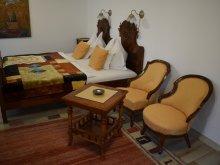 Guesthouse Fejér county, Kis Szárcsa Guesthouse