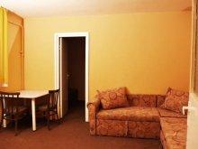 Apartament Bisericani, Apartament Oxigen 3