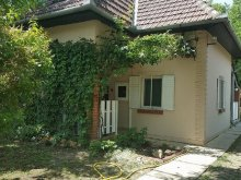 Accommodation Hungary, Szanazugi Vacation House
