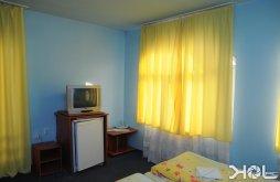 Motel Gyilkos-tó közelében, Imola Motel