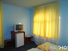 Motel Transylvania, Imola Motel