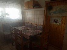 Accommodation Poroszló, Gabi  Guesthouse VI.