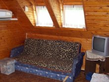 Accommodation Poroszló, Gabi Guesthouse VII.