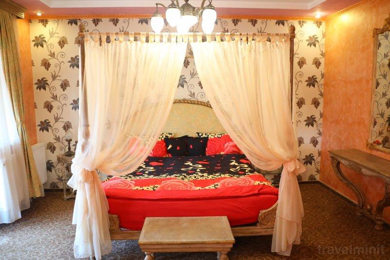 Matrimoniale Campia Turzii cu poze