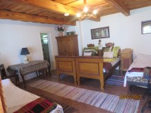 Accommodation Szentgyörgyvölgy, Molnárporta Parasztszoba Guesthouse