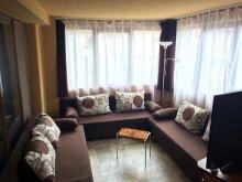 Accommodation Poroszló, Virág Guesthouse
