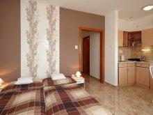 Apartament Ungaria, Apartament Hellasz III