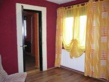 Accommodation Lake Velence, Málnás Motel