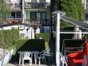 Cazare Siofok Apartament Visnyei Felső