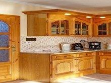 Accommodation Barcs, Andrea Villa Apartman 2