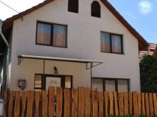 Pachet cu reducere România, Casa Kanyaró