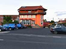 Vilă Ghirbom, Voucher Travelminit, Vila Belvedere