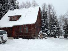 Accommodation Feleacu, Diana Chalet