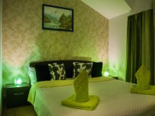 Bed & breakfast Roșiori, Casa Regală Guesthouse