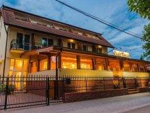 Hotel județul Somogy, Oazis Resort & Wellness