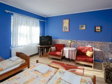 Guesthouse Star Wine Festival Eger, Ankli Apartment