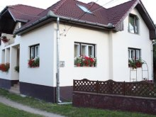 Szállás Pusztaújlak (Uileacu de Criș), Rozmaring Vendégház