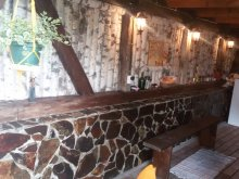Guesthouse Tibod, Hegyi Kő B&B