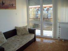 Apartament județul Jász-Nagykun-Szolnok, Apartament Margareta I.