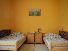 Accommodation Báta, Family Guesthouse