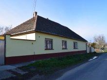 Guesthouse Szekszárd, Sirok Guesthouse