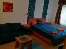 Accommodation Nagyfüged, Kohári Guesthouse