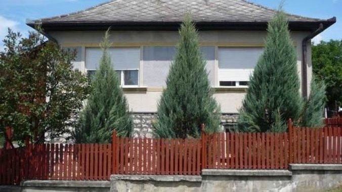 Apartament Csipkés Aggtelek