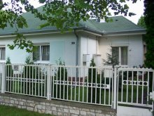 Accommodation Lake Balaton, Szellmann Apartment